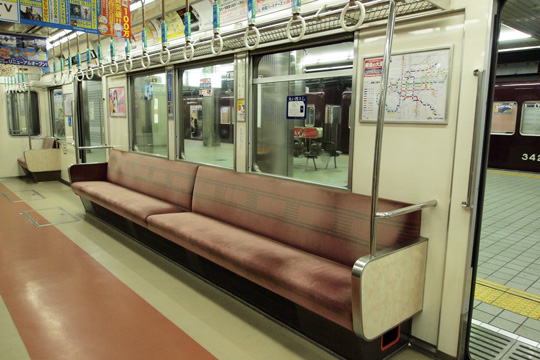 20100425_osaka_subway_66-in01.jpg