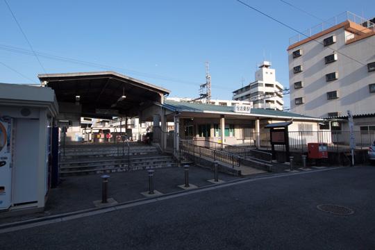 20100425_sumiyoshi_higashi-01.jpg