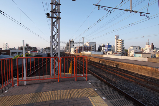 20100425_sumiyoshi_taisha-01.jpg