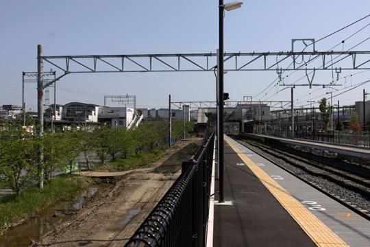 20100429_hosono-04.jpg