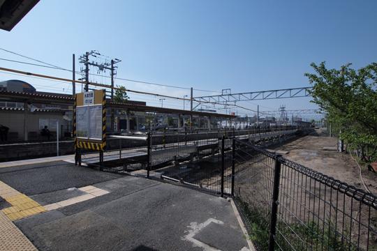 20100429_hosono-05.jpg