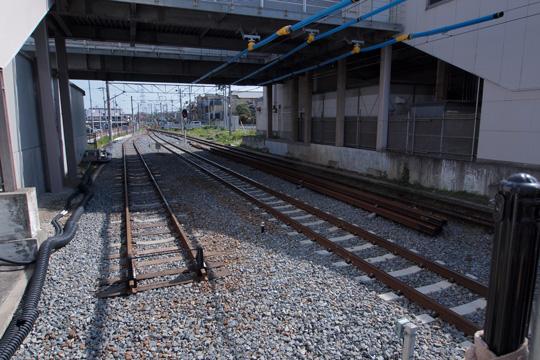 20100429_hosono-06.jpg