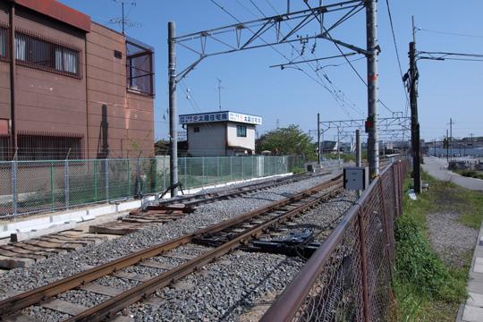 20100429_hosono-07.jpg