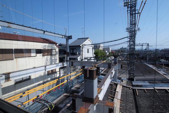 20100429_tambabashi-01.jpg