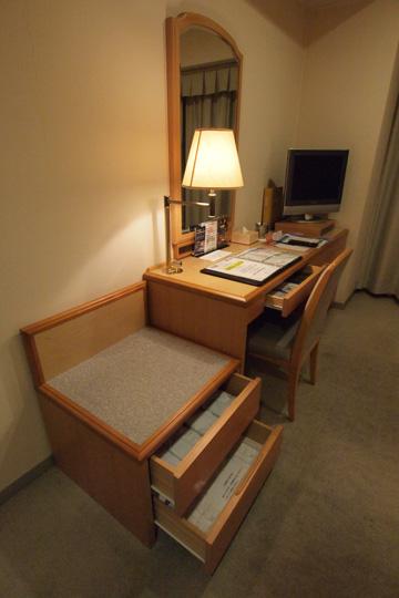 20100501_hotel_jal_city_matsuyama-03.jpg