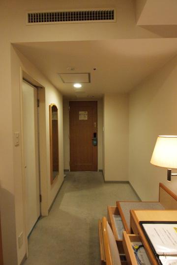 20100501_hotel_jal_city_matsuyama-04.jpg