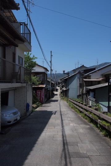 20100501_iyo_ozu-05.jpg