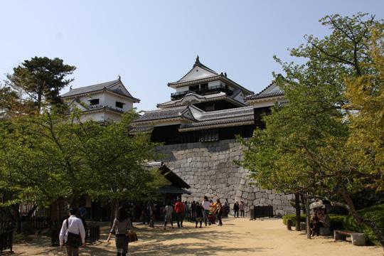 20100501_matsuyama_castle-01.jpg