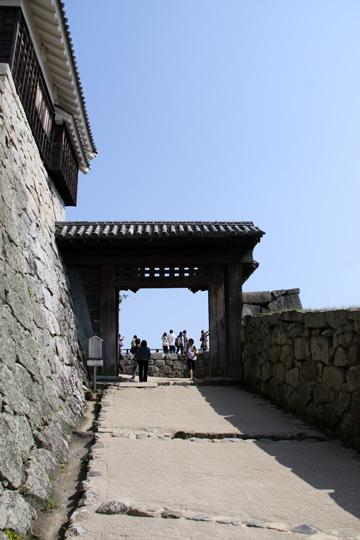 20100501_matsuyama_castle-12.jpg