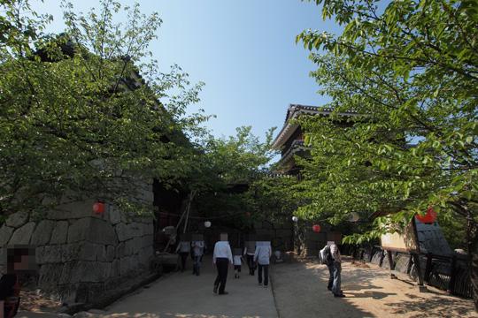 20100501_matsuyama_castle-16.jpg