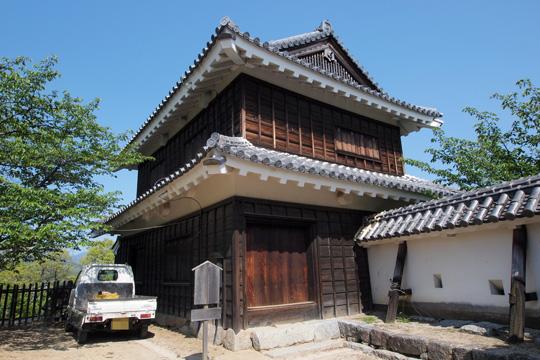 20100501_matsuyama_castle-18.jpg