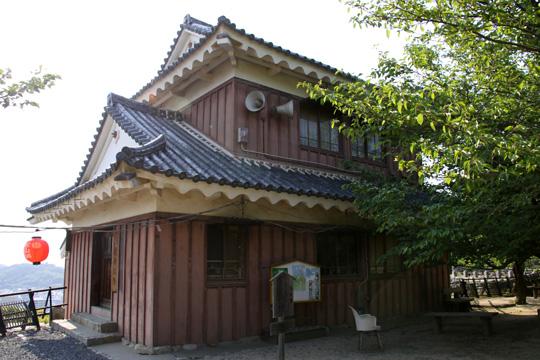 20100501_matsuyama_castle-20.jpg