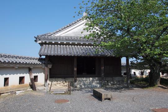 20100501_matsuyama_castle-28.jpg