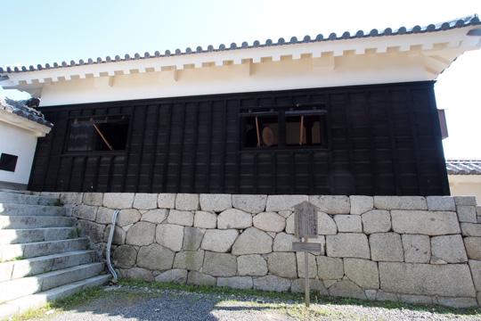 20100501_matsuyama_castle-30.jpg
