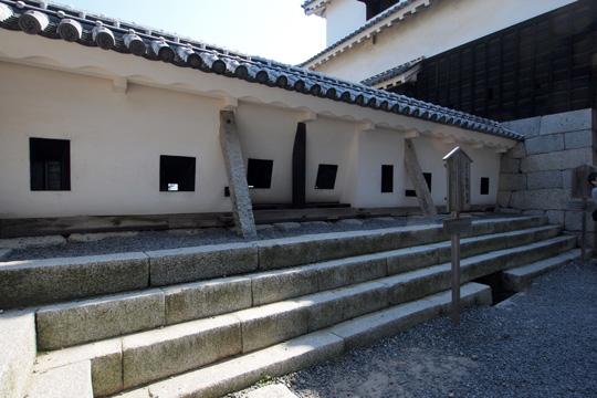 20100501_matsuyama_castle-31.jpg