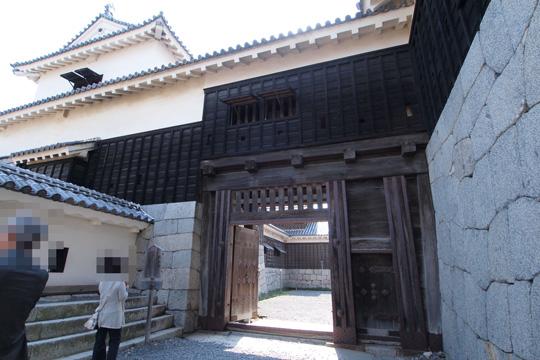 20100501_matsuyama_castle-32.jpg