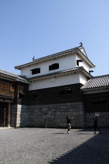 20100501_matsuyama_castle-34.jpg