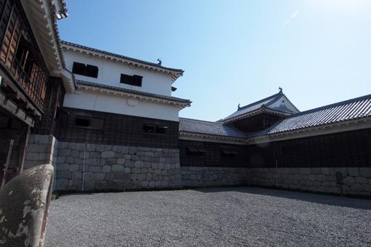 20100501_matsuyama_castle-35.jpg