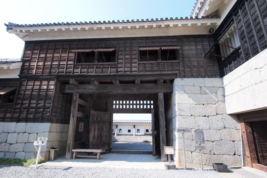20100501_matsuyama_castle-36.jpg