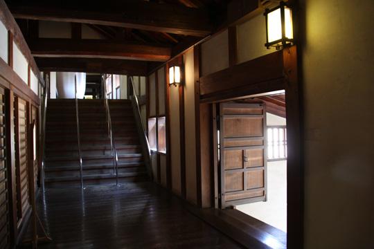 20100501_matsuyama_castle-38.jpg