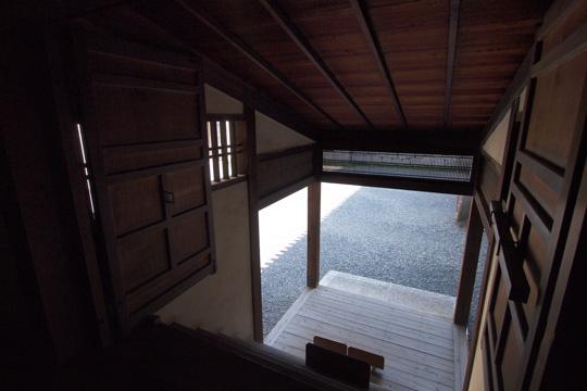 20100501_matsuyama_castle-39.jpg