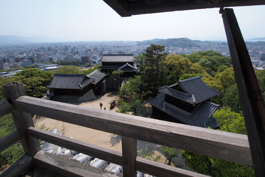 20100501_matsuyama_castle-41.jpg