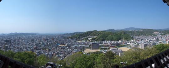 20100501_matsuyama_castle-54.jpg