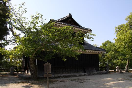 20100501_matsuyama_castle-58.jpg