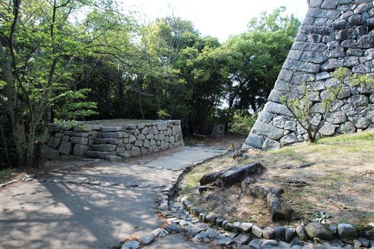 20100501_matsuyama_castle-62.jpg