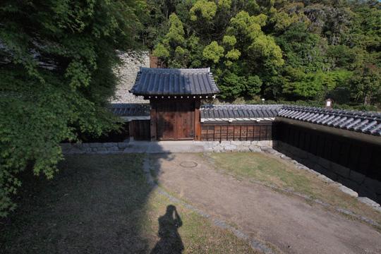 20100501_matsuyama_castle-66.jpg