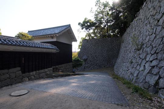 20100501_matsuyama_castle-68.jpg