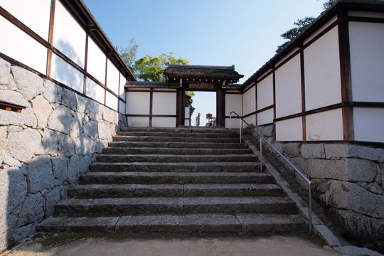 20100501_matsuyama_castle-71.jpg