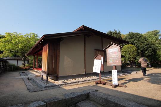 20100501_matsuyama_castle-73.jpg