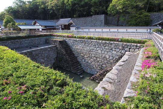 20100501_matsuyama_castle-77.jpg