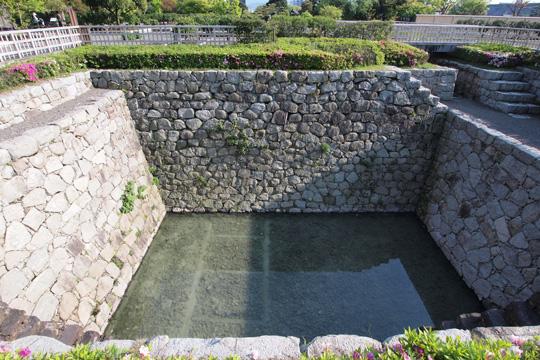 20100501_matsuyama_castle-78.jpg