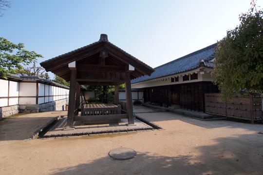 20100501_matsuyama_castle-80.jpg