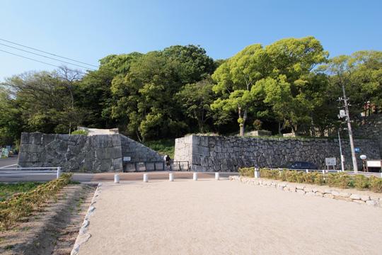 20100501_matsuyama_castle-84.jpg