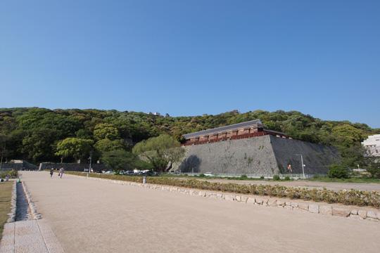 20100501_matsuyama_castle-86.jpg