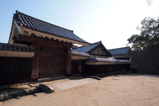 20100501_matsuyama_castle-89.jpg