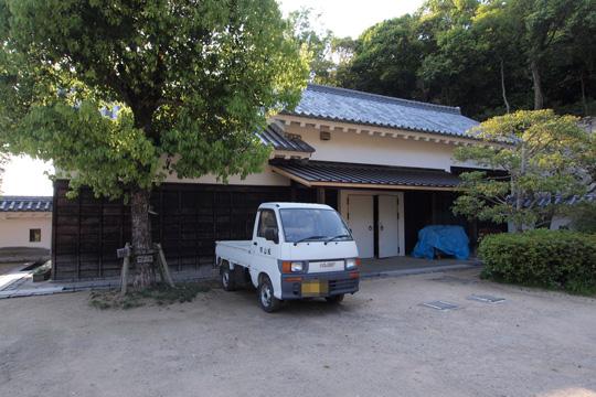 20100501_matsuyama_castle-90.jpg