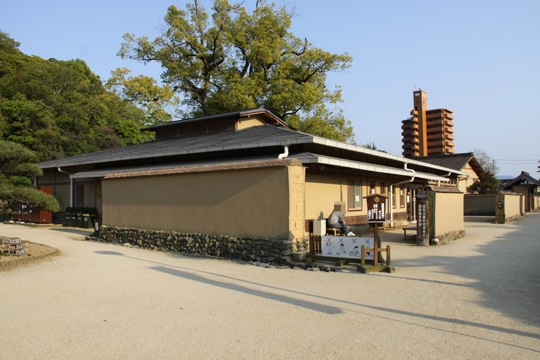 20100501_yuzuki_castle-05.jpg