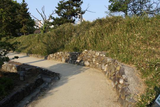 20100501_yuzuki_castle-12.jpg
