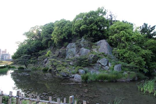 20100501_yuzuki_castle-14.jpg
