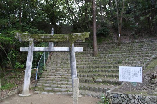 20100501_yuzuki_castle-18.jpg