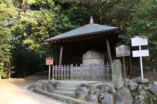 20100501_yuzuki_castle-22.jpg