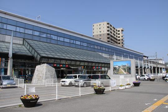 20100502_imabari-02.jpg