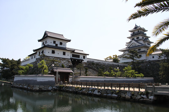 20100502_imabari_castle-04.jpg