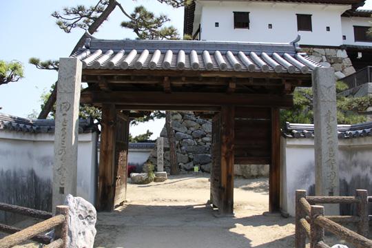 20100502_imabari_castle-07.jpg