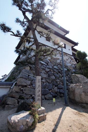 20100502_imabari_castle-08.jpg