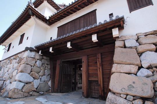 20100502_imabari_castle-11.jpg